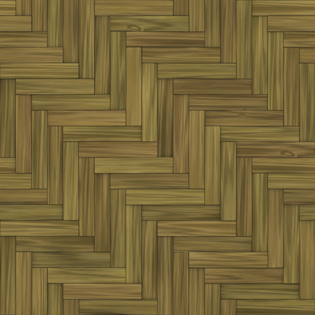 Abstract natural pattern- parquet floor. Interior room- design decor. Background laminate wood.