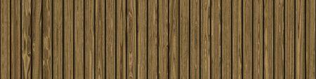 Un mur de bois-nature abstraite. Décoration intérieure - motif de fond. Illustration texturée - utilisez la conception d'emballage, les sites Web et autres.