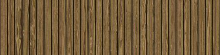 A wall of wood- nature abstract. Interior decor- background pattern. Textured illustration- use packaging design, web sites, and other.