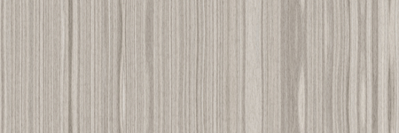 Table top view- seamless structure wood. Plywood background- nature pattern. Texture wooden- abstract design