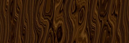 Wood veneer- pattern abstract. Nature wall- interior home.