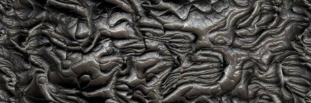 Skin pattern seamless- animal background. Camouflage design- texture illustration