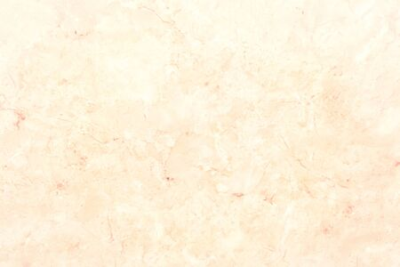 White Organic Marble. Marble Floor Texture.Marble Wall Background. Stock Photo