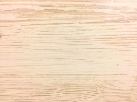Witte organische houtstructuur. Lichte houten achtergrond. Oud gewassen hout. Stockfoto