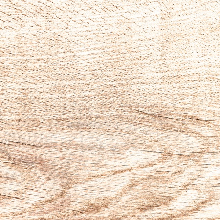 wooden floors: White Organic Wood Texture. Light Wooden Background. Old Washed Wood. Stock Photo
