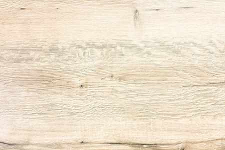 White Organic Wood Texture. Light Wooden Background. Old Washed Wood. Stock Photo