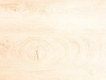 edgy: Light wood texture background surface with old natural pattern or old wood texture table top view. Grunge surface with wood texture background. Vintage timber texture background. Rustic table top view