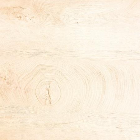 Lichte houten textuur achtergrond oppervlak met oude natuurlijke patroon of oude houten textuur tafel bovenaanzicht. Grunge oppervlak met houten textuur achtergrond. Vintage hout textuur achtergrond. Rustieke bovenaanzicht