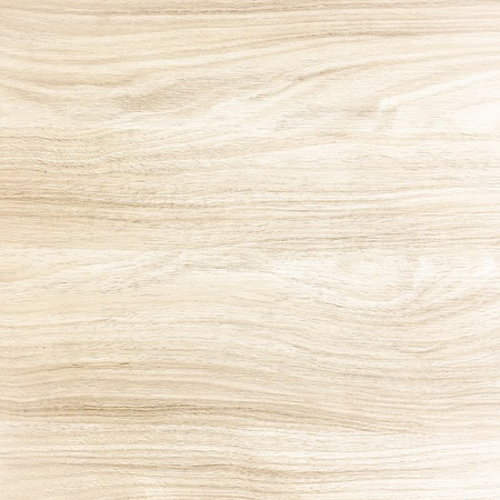 Table Top Texture Seamless Throughout Light Wood Texture Background Surface With Old Natural Pattern Or Table Top View Wood Grain Seamless Stock Photos Royalty Free