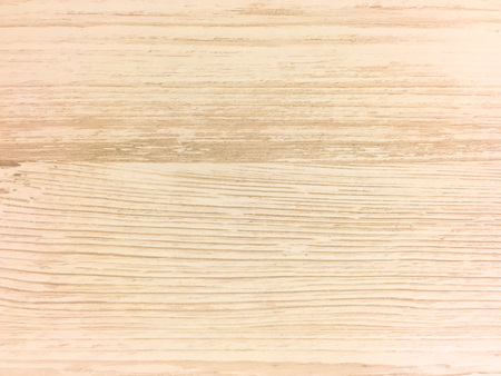 edgy: Light wood texture background surface with old natural pattern or old wood texture table top view. Grunge surface with wood texture background. Vintage timber texture Stock Photo