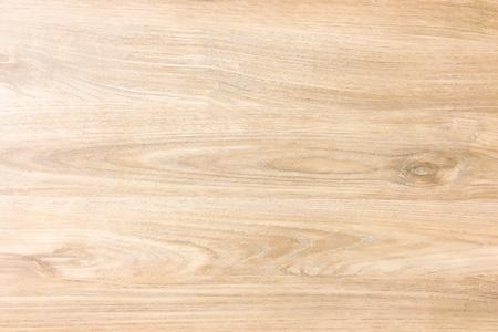 Lichte houten textuur achtergrond oppervlak met oude natuurlijke patroon of oude houten textuur tafel bovenaanzicht. Grunge oppervlak met houten textuur achtergrond. Vintage houten textuur.