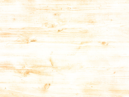 Textura de madeira clara, superfície de fundo com padrão natural antigo ou textura de madeira antiga vista superior da mesa. Superfície de Grunge com fundo de textura de madeira. Fundo da textura da madeira vintage. Mesa rústica Foto de archivo - 82121309