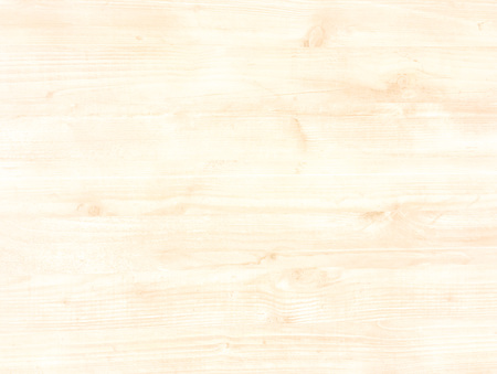 edgy: Light wood texture background surface with old natural pattern or old wood texture table top view. Grunge surface with wood texture background. Vintage timber texture background. Rustic table Stock Photo