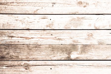 Textura de madera de fondo de textura de fondo con patrón natural antiguo o textura de madera vieja vista superior de la tabla. Superficie de Grunge con el fondo de madera de la textura. Fondo de la textura de la madera de la vendimia. Mesa rústica Foto de archivo - 82120986