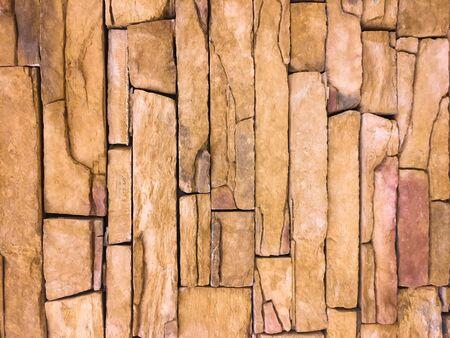 大理石のテクスチャ、大理石の内装、外装デザインの背景。大理石の自然発生するモチーフ。背景やデザイン アート作品の自然なパターンを持つ白