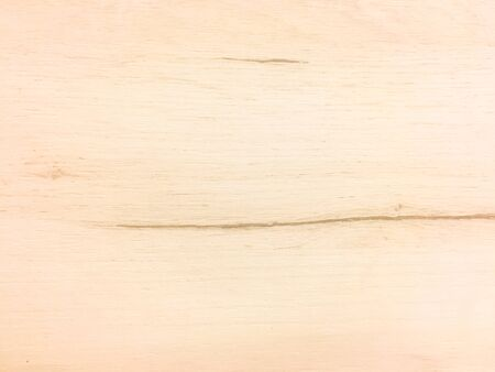 edgy: Light wood texture background surface with old natural pattern or old wood texture table top view. Grunge surface with wood texture background. Vintage timber texture background. Rustic table top view. Stock Photo