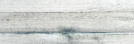 Lichte houten textuur achtergrond oppervlak met oude natuurlijke patroon of oude houten textuur tafel bovenaanzicht. Grunge oppervlak met houten textuur achtergrond. Vintage hout textuur achtergrond. Rustieke tafel bovenaanzicht.