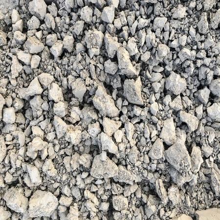 peat soil as a background. soil tehture Reklamní fotografie