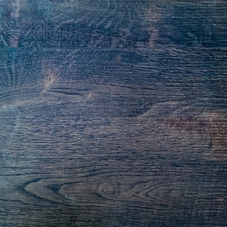 white wood floor: Dark wood texture background surface with old natural pattern or old wood texture table top view. Grain surface with wood texture background. Organic timber texture background. Rustic table top view.