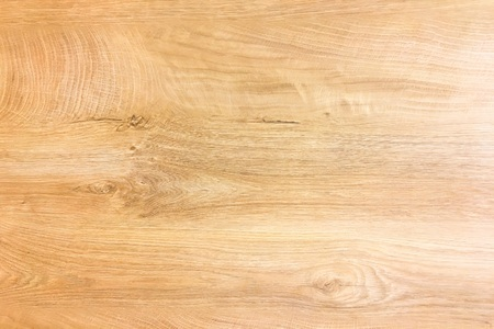 white wood floor: Light wood texture background surface with old natural pattern or old wood texture table top view. Grain surface with wood texture background. Organic timber texture background. Rustic table top view