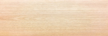 Light wood texture background surface with old natural pattern or old wood texture table top view. Grain surface with wood texture background. Organic timber texture background. Rustic table top view. 免版税图像