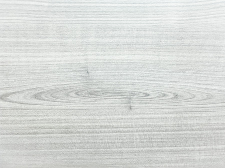 black table top texture. Light Wood Texture Background Surface With Old Natural Pattern Or Table Top View Black R