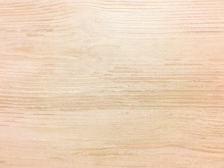 Licht zacht houten oppervlak als achtergrond, houten textuur.