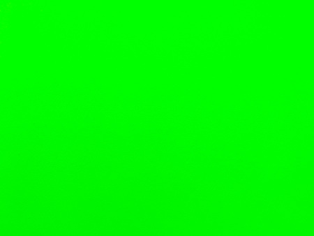 Green Screen. Green Background. Green Screen Stock Footage Video