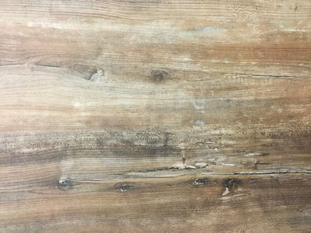Light soft wood surface as background, wood texture. Wood plank