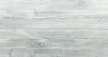 Light soft wood surface as background, wood texture. Wood planks