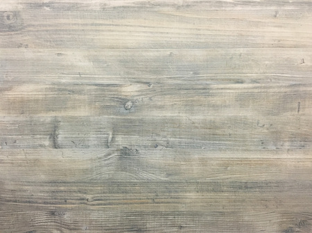 Light soft wood surface as background, wood texture. Wood table
