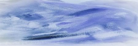 추상 아크릴 페인트 배경입니다. 추상 미술 배경입니다. 손으로 그린 배경. 스스로 만든 스톡 콘텐츠