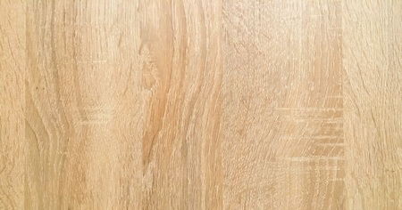 Wood texture background, wood planks. Old washed wooden table pattern top view Stock Photo