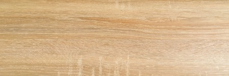 Old wood texture background, brown wood planks. Old washed wooden table pattern top view