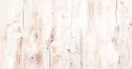 Light White Wash Soft Wood Texture Surface As Background Grunge Whitewashed Wooden Planks Table Pattern