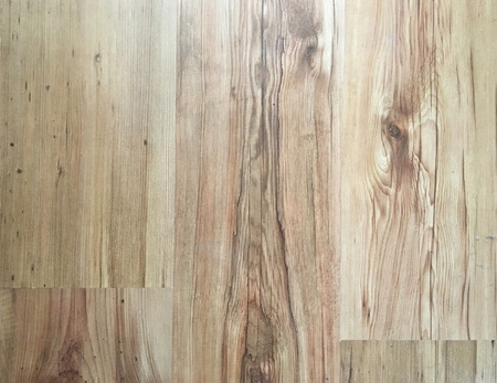 Light Soft Wood Floor Surface Texture As Background Varnished