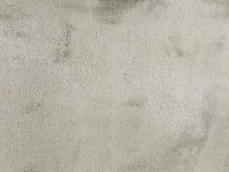 Concrete wall background texture. Gray concrete wall, abstract texture background