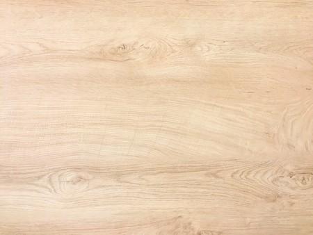 Fondo de textura de madera, roble rústico degradado claro. pintura barnizada de madera descolorida que muestra la textura de la veta de la madera. Vista superior de la mesa de patrón de tablones de madera lavada Foto de archivo