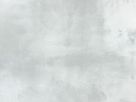 White washed painted textured abstract background with brush strokes in white and black shades. Abstract painting art backgrounds. Hand-painted texture