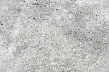 Gray concrete wall, abstract texture background. Cement floor texture for background