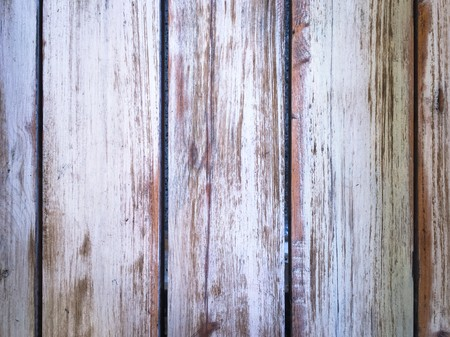 White washed wood texture. Light wood texture background