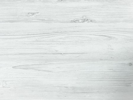 Washed white wood texture. Light wooden texture background Stock fotó - 115365160