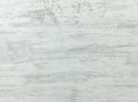 Washed wood texture. White wooden texture background. Foto de archivo
