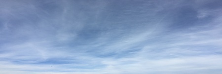 Beautiful blue sky with clouds background. Sky clouds. Sky with clouds weather nature cloud blue. Blue sky with clouds and sun. 版權商用圖片