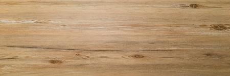 brown wood texture, light wooden background