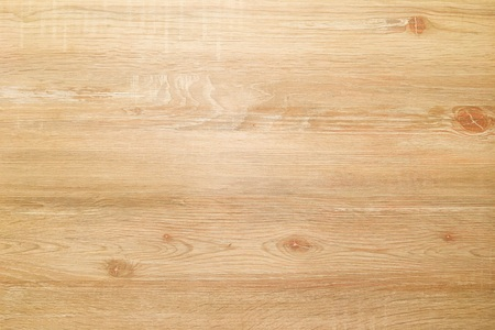 braune Holzstruktur, heller hölzerner abstrakter Hintergrund