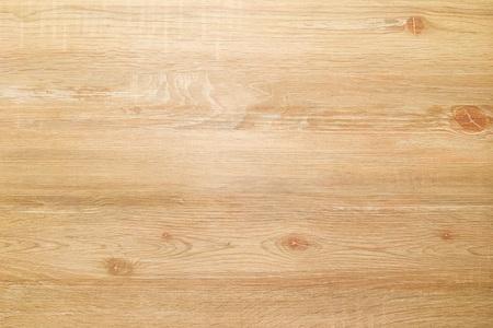 struttura in legno marrone, sfondo astratto in legno chiaro