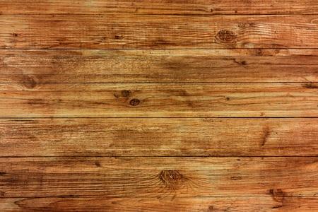 brown wood texture, dark wooden abstract background