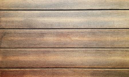 Textura de madera marrón, fondo abstracto de madera clara