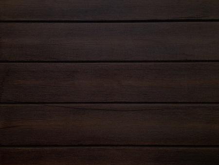 black wood texture, dark wooden background